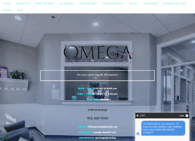 omegadental.org