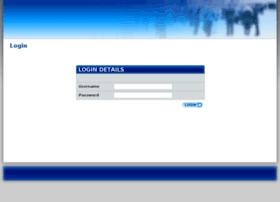 omegadial.com