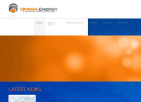 omegaenergy.com.au