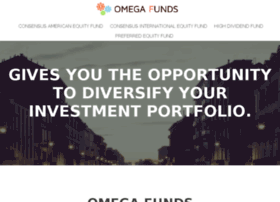 omegafunds.ca