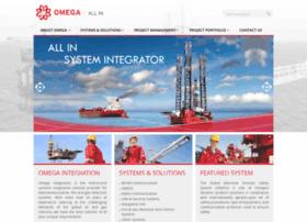 omegain.com