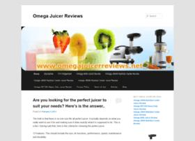 omegajuicerreviews.net