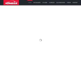 omegaklub.eu