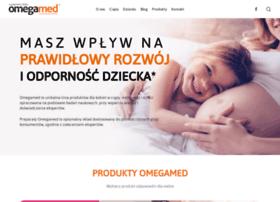 omegamed.pl