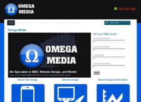 omegamediallc.com