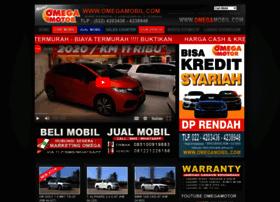 omegamobil.com