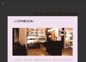 omeganyc.com