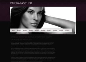 omegapascher.webmium.com