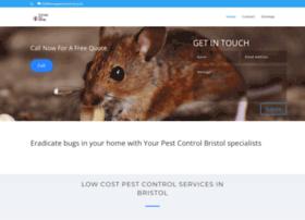 omegapestcontrol.co.uk