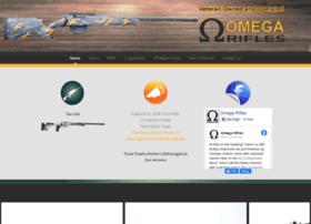 omegarifles.com