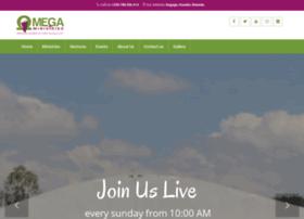 omegarwanda.org