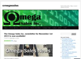 omegasales.wordpress.com