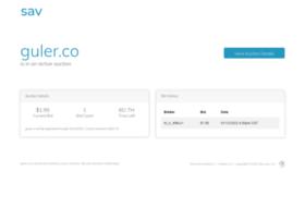 omegashop.guler.co
