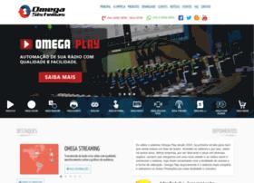 omegasistemas.com.br