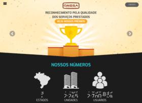 omegasistemas.net.br
