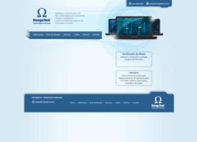 omegatech.com.br