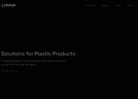 omegatoolcorp.com