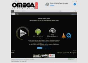 omegatv.net