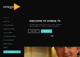 omegatv.tv