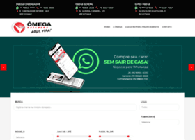 omegaveiculos.net