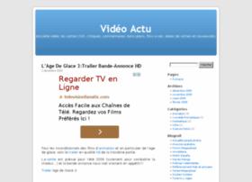 omegavideos.net