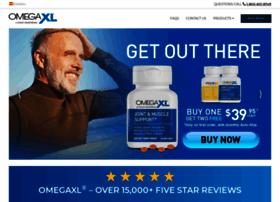 omegaxl.com