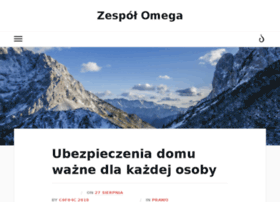 omegazespol.pl