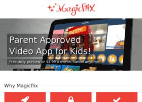 omegrown.flix.com