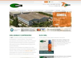 omel.com.br