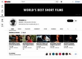 omeleto.com