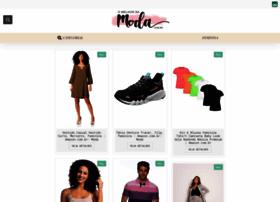 omelhordamoda.com.br