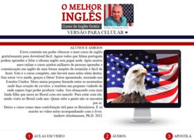 omelhoringles.com