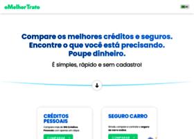 omelhortrato.com.br