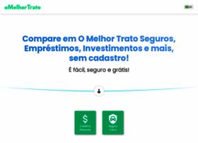 omelhortrato.com