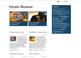 omemon.wordpress.com