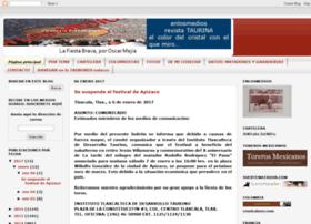 omenlosmedios.blogspot.com
