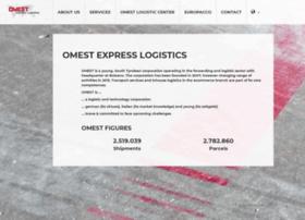 omest.com