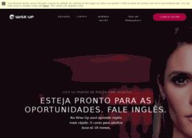 ometzgroup.com.br