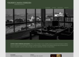 omfadvogados.com.br