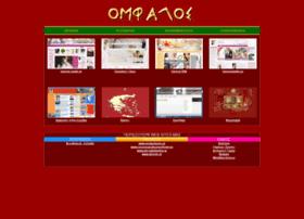 omfalos.com