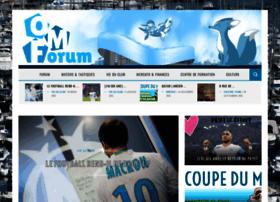 omforum.com