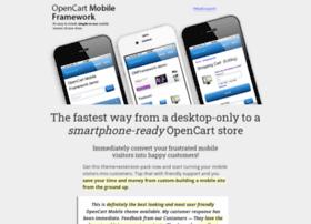 Omframework.com