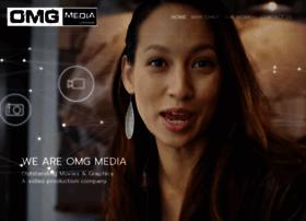 omg-media.tv