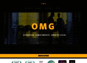 omg.com.do