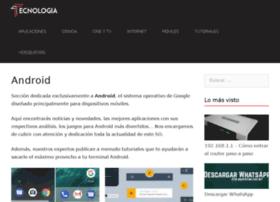 omgandroid.com