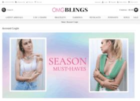 omgbling.com