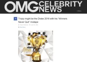 omgcelebritynews.com