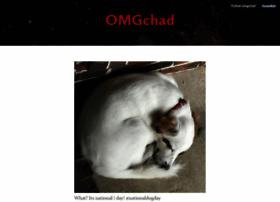 omgchad.tumblr.com