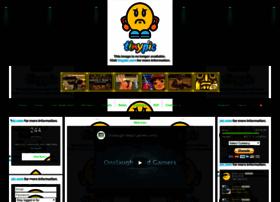 omgclan.clanwebsite.com