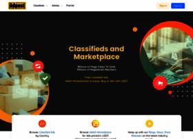 omgdirect.adpost.com